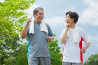 うつ病者の治療強化としての有酸素運動について