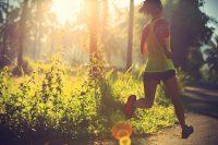 運動と精神の関係